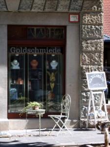 goldschmiede-umstadt